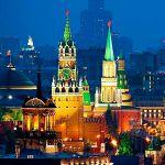 uudis_Moskva2
