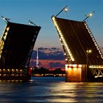 uudis_Peterburi4