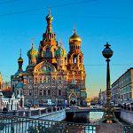 uudis_Peterburi5