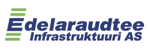 gorail-partner-edelaraudtee