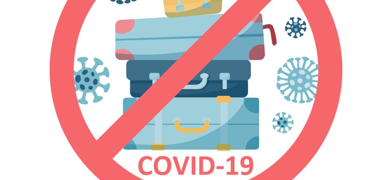 COVID19 KEELD